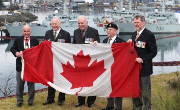 Migrate To Canada Through Provincial Nomination Program