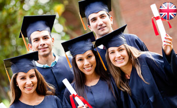Fully Funded Scholarships in the UK