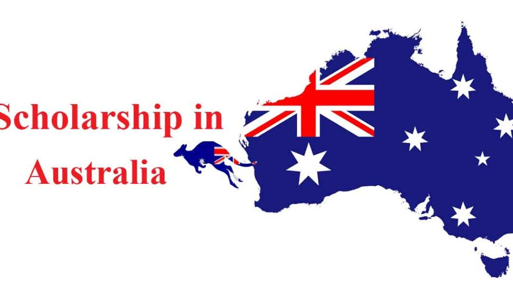 Study In Australia: Migrate to Australia as a Student