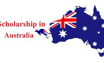 Study In Australia: Migrate to Australia as a Student