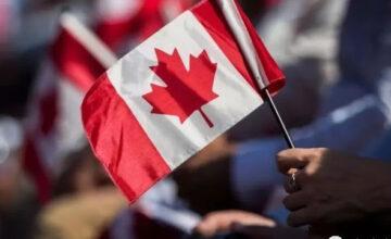 Do Australian Needs Visa For Canada