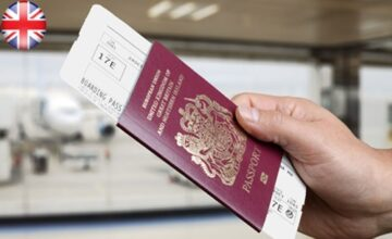 How Much Is Canada Visa Fee?