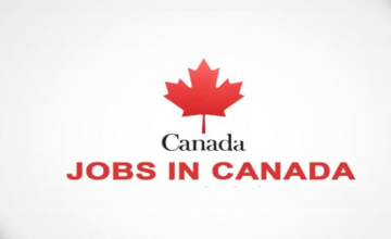 How Do I Get Job In Canada