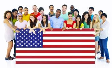 Study In USA: How To Migrate To USA as a Student