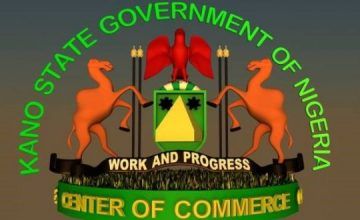 Kano-State-Government-Scholarship