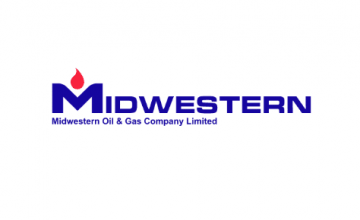 Midwestern Oil and Gas Company Limited JV Scholarship Award