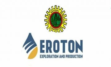 NNPC/Eroton JV Scholarship Program