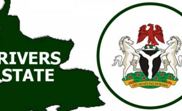 Rivers State Scholarship