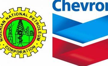 Chevron Scholarship Program