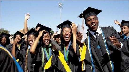 African Continent Scholarship Program