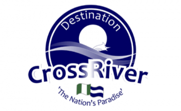 Cross River State Government Scholarship