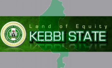 Kebbi State Government Scholarship